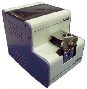 China Electric screw feeder machine NSB1.4 on sale