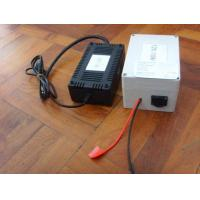 China 12V 10AH lithium polymer battery packs on sale