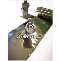 Quality Radio Electronic Industry Magnetically Soft Materials With Max 100mm Width for sale