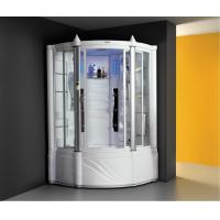 Quality Steam Shower Room (GL-116) for sale