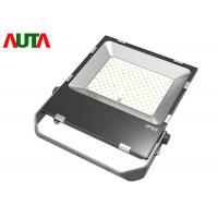15w Dimmable Outdoor Led Flood Lights Commercial Lighting
