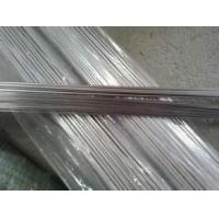Quality Seamless Stainless Capillary Tube 304 , 316 For Aerospace / Electronics for sale