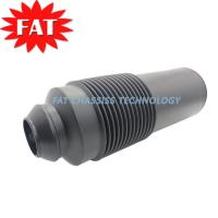 Buy cheap R230 suspension shock absorber dust cover for Mercedes ABC 230 320 45 13 230 320 29 13 from Wholesalers