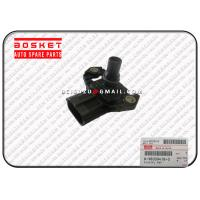 China Map Sensor Isuzu Commercial Truck Parts  8980094180 8-98009418-0 on sale
