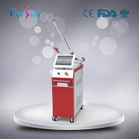 Quality 2016 Newest Tattoo Removal Machine for sale