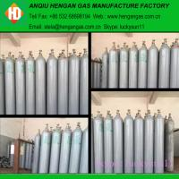 China refillable helium tanks balloons on sale