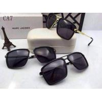 Quality Cartier Sunglasses Metal Frame with Poloaroid lens 6 colors for Lady for sale
