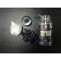 China Typhon Muscle Fitness Effective Natural Slim Diet Pills Slimming Pills That Help You Lose Weight Fast on sale