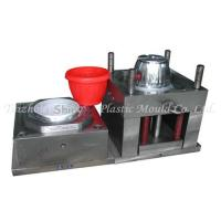 Buy cheap Garden Pot Mould/Mold from Wholesalers