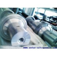 Quality Ultrasonic Core Parts,Booster,Ultrasonics TRANSDUCERS,horn,amplitude transformer for sale