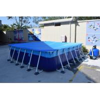 Above Ground Pools Quality Above Ground Pools For Sale