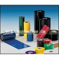 Buy cheap Hot sponge ink roll with goood quality from wholesalers