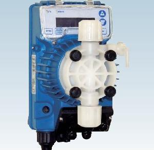 Quality Solenoid Metering Pump /Dosing Pump (TEKNA EVO series) for sale