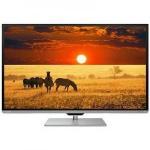 Quality TOSHIBA 50L7335DG TV 3D Edge LED Smart TV 50 Full HD DVB-T HD Wi-Fi Skype Ready for sale