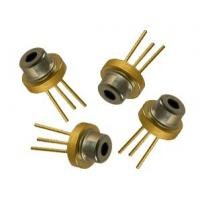 Quality 980nm 50mW laser diode with PD for sale