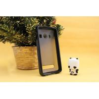 China cellphone cases for Htc evo 4g protection case A9292 protection cover+ paster on sale