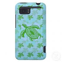 Quality Silicone mobile phone cases for HTC mobile phone for sale