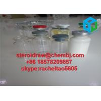 Quality Safe Stanozolol Winstrol Oral Anabolic Steroids 10418-03-8 For Bulking Cycle for sale