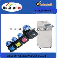 Quality GPR23 Laser Toner Cartridge for Canon iRC2880 / iRC3380 / iRC3580 / iRC2550 / iRC3080 for sale