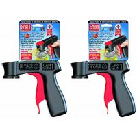 Quality Snap and Spray Can Handle Spray Can Gun(BC-P063) for sale