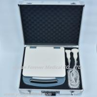 Quality Notebook Color Doppler Portable Ultrasound Similar to Mindray M5, M7 for sale