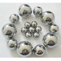Quality AISI302/304/304L Stainless Steel Balls,XinYuan steel balls,steel balls for sale