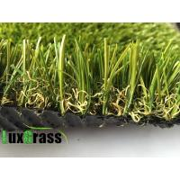 Quality Fake Grass Artificial Dog Grass With UV Resistance for sale