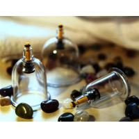 Quality Vacuum Cupping Set HKG-6 for sale