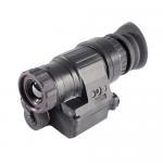 Quality ATN Odin-61BW 1X 30Hz Weapon Sight Kit for sale