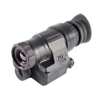 Quality Odin-31CW 1X 30Hz Thermal Monocular Weapon Sight Kit for sale