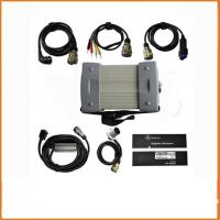 Quality BENZ STAR C3 Super Mb Star Diagnostic Tool  for sale