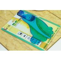 Quality Candy color eco friendly non slip phone mat , anti fatigue mats for sale