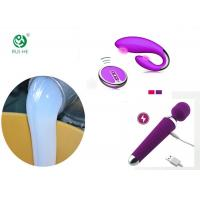 Quality Baby Nipple Medical Grade Silicone Rubber , Clear Silicone Rubber Liquid State for sale