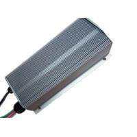 Quality DC Brushless Electric Bicycle Motor Controller 5000w 120v Motor Controller for sale