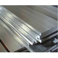 Quality Hot Rolled Black Pickled Cold Drawn Stainless Steel Flat Bar SS 201 304 316 410 420 2205 316L 310S for sale