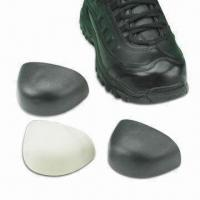 Quality Safety Toecaps, Suitable for Maintaining Safety of Workplace for sale