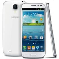 China 5 Samsung Galaxy S4, android 4.2 OS,  IPS1024*768 AMOLED, with Bluetooth, GPS, MP3, Ebook on sale