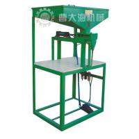 China Foam Particle Stuffing Machine (CDH-FP CDH-FP1 CDH-FP2) on sale