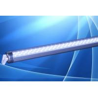 Buy cheap 12watt / 14watt 4 Feet Dimmable LED T8 Tube Bar Light 6000k TUV , PF0.9 from wholesalers