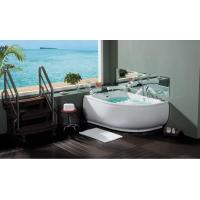 Quality Massage Bathtub (GA-1510R/L) for sale