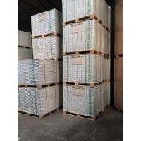 paper pulp for sale Paper pulp molding making machine paper egg (apple/shoe)tray making machine for sale apple fruit tray making machine egg carton making machine pulp.