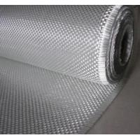 Quality Fiberglass Woven Cloth for sale