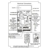 wiring diagram outdoor light sensor with Infrared Heat Sensor on Motion Sensor Outdoor Light Fixtures additionally Images Portable Led Light Rechargeable besides Sensor Security Lights With Camera further Under Car Light Kits also Battery Powered Motion Sensor.