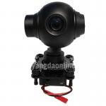 Quality SKY EYE-I 1080P 10X ZOOM CAMERA Ball Case for sale