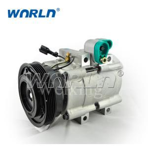 12 volts Auto AC Compressor HS17 for SONATA 2.0 Mk III EF 9770138071