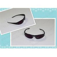 Fashionable Style IR Sunglasses Perspective Glasses For Poker Cheat