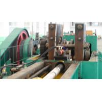 Quality LD180 Five-Roller cold rolling mill for making seamless tube for sale
