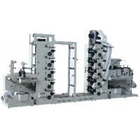 Buy Printing Press at wholesale prices