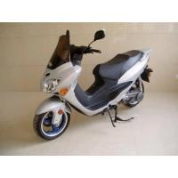 Quality 250CC Water-cooled Scooter for sale