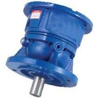 Quality Vertical Type of Planetary Gearboxes for sale